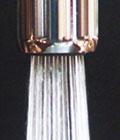 Durchflussbegrenzer Spray 3,5l/min, 22 mm Innengewinde