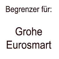 Durchflussbegrenzer  ( 4 l/min ) passend für Grohe Eurosmart