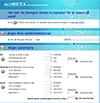ecoBETA Online Rechner